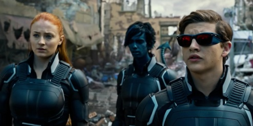 X-Men-Apocalypse-Trailer-1-Cyclops.jpg